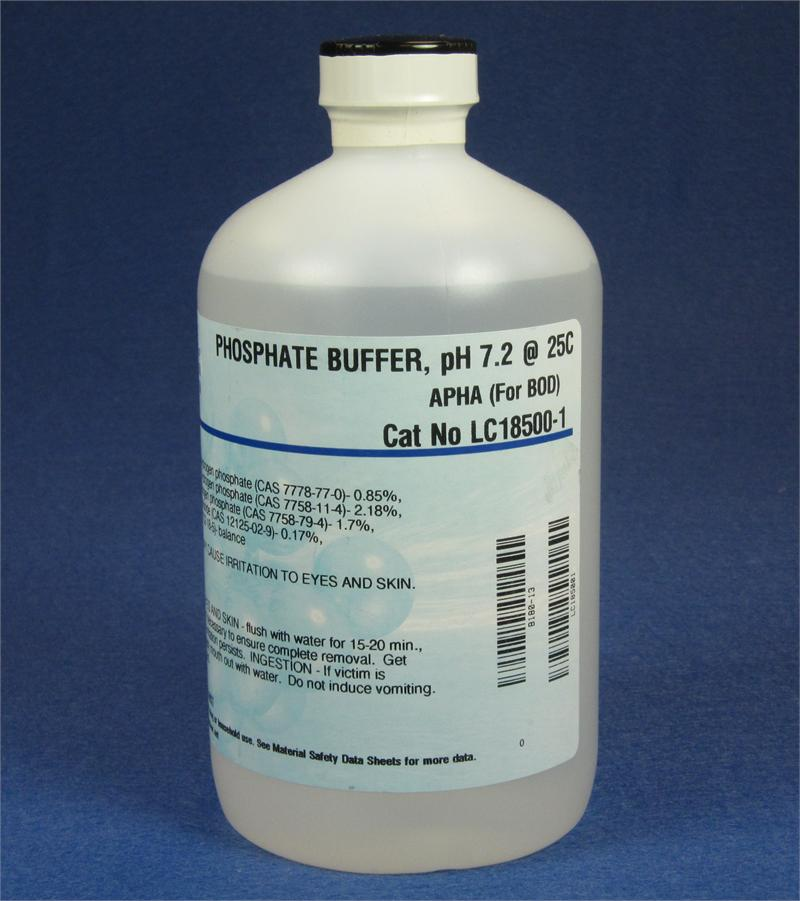 ph and buffers lab Buffer lab buffers are an important component in any biological system since the reactions in cells only work in a narrow range of ph, buffers exist to help keep ph within that range.